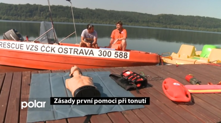 2017_07_13_TV_Polar_02.jpg, 16kB
